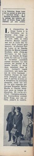 télé 7 jours du 9 au 15 avril 66.jpg