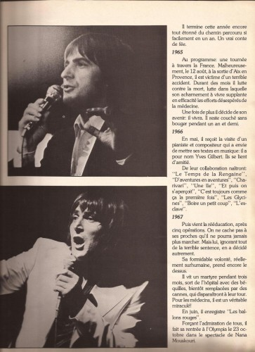 album-souvenir-1978c-3120dee.jpg