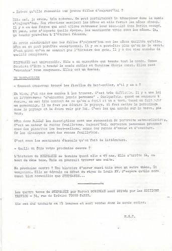 marcel 1975 p4.jpg