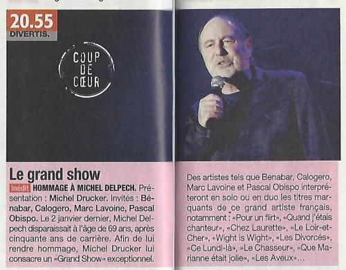 Grand Show Delpèche.jpg