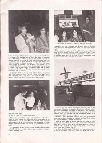 printemps-1980g-3c1edbe.jpg