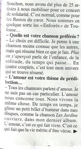 oh la 2001 page 3 (2) - Copie.jpg
