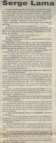 Scan 81-1.jpg