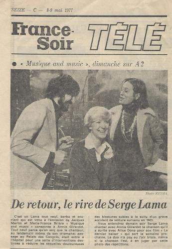 france soir 1977.jpg