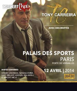 tony_carreira_palais_des_sports_12_avril_2014.jpg