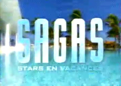 sagas-star-en-vacances-flam.jpg
