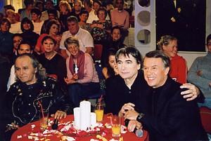 vivementdimanche12novembre2003adamolama.JPG