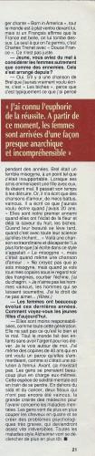 23 fev 02 page4.jpg