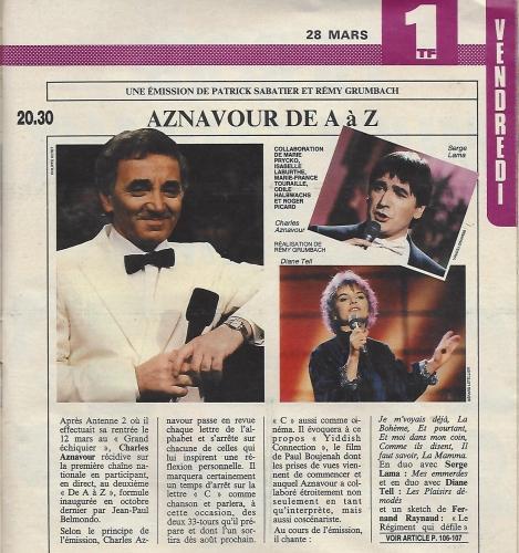 aznavour de A à Z.jpg