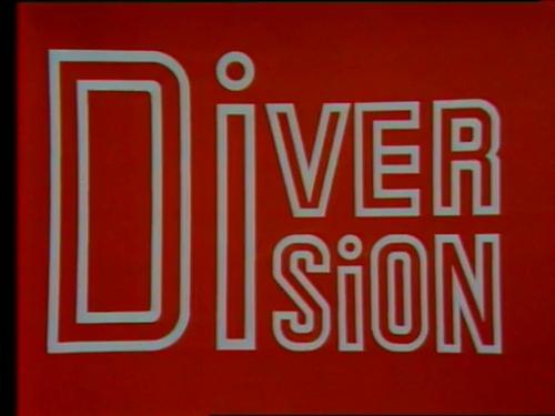 Diversionvlc2016-03-01-00h14m29s362.jpg