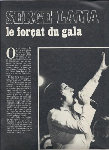 le soir page 1.jpg