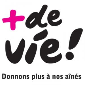 Logo_Plus2Vie-300x300.png