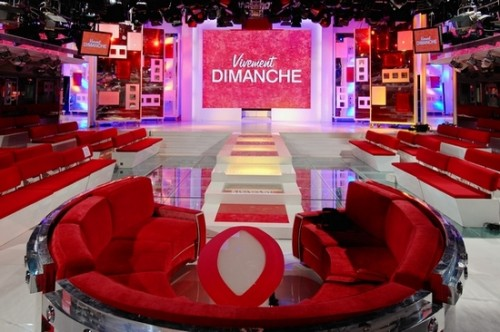 Vivement_Dimanche.jpg