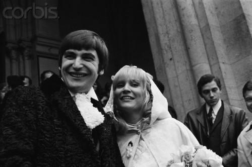 mariage 68.jpg