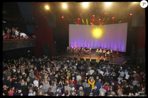 3880981-concert-anniversaire-serge-lama-en-conc-950x0-1.jpg
