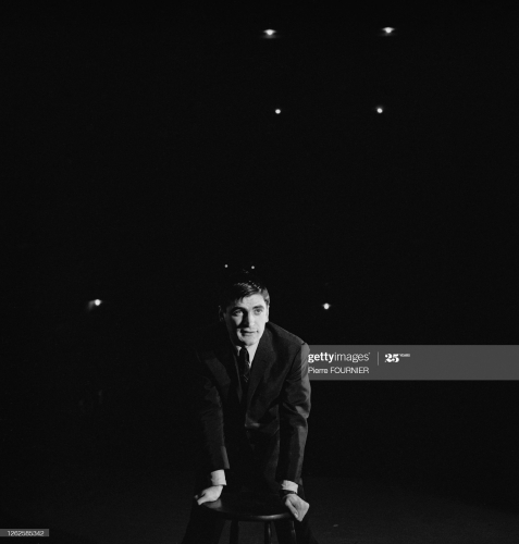 gettyimages-1262585342-2048x2048.jpg