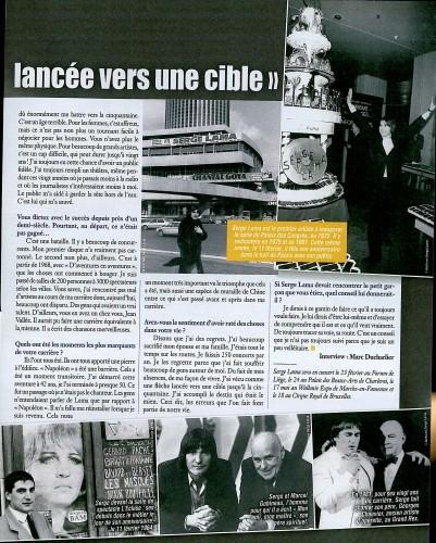 Serge Ciné Télé Revue 21-02-2013 2.jpg