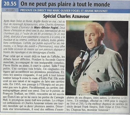 Aznavour.jpg