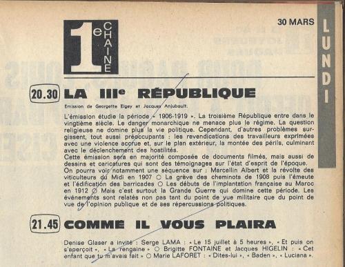 discorama 1970.jpg