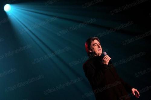 serge-lama-lors-de-son-dernier-concert-a-montbeliard-il-y-a-quatre-ans-photo-d-archives-er.jpg