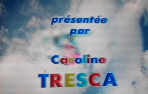 télé caroline 89 (2).jpg