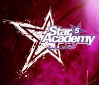 Star Academy 5 - Middle East - logo.JPG