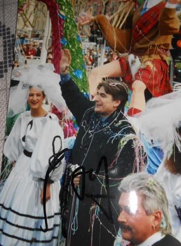 carnaval nice  1996.jpg
