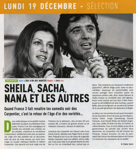 2016_12_12_sheila_officiel_belgique.jpg