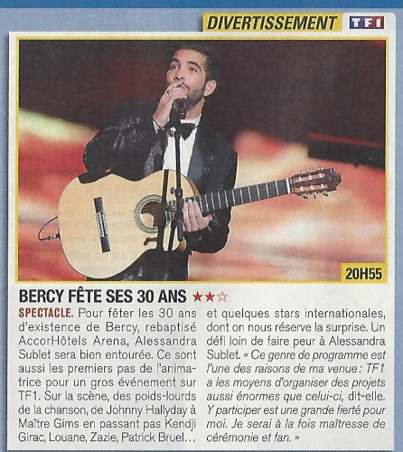 30 ans Bercy0001.jpg