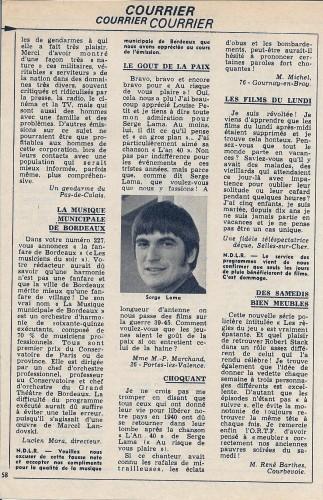 télé poche 25 juillet 1970.jpg