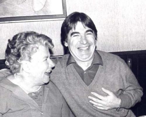 Marie Louise Novembre 1988.jpg