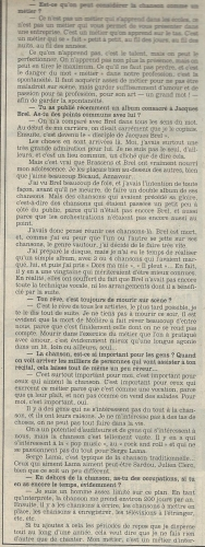 Scan 81-2.jpg