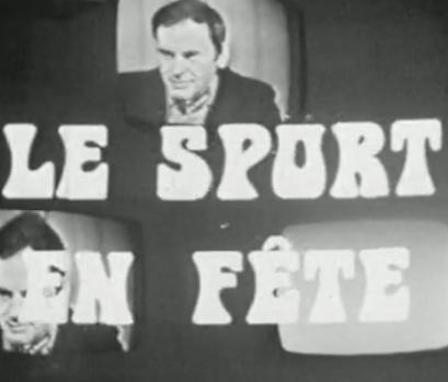 sports-en-fete.jpg