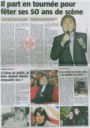 Serge Nouvelle Gazette 09-02-13.jpg