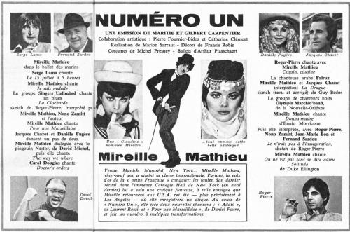 Télé 7 jours N 784 Numéro Un Mireille Mathieu.jpg