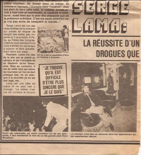 le-grand-journal-...er-1981b-3f93e95.jpg