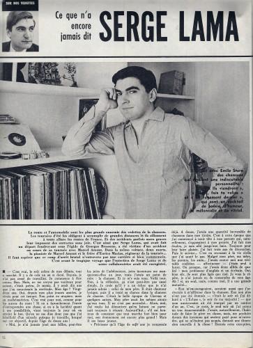 NOUS DEUX 1965_1.JPG