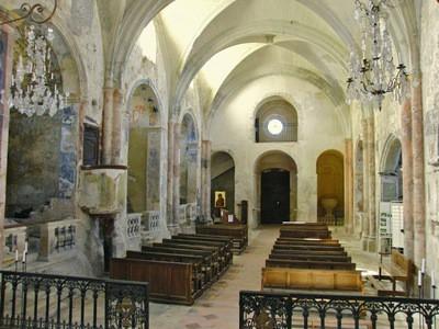 Notre Dame Dalidon DR-thumb-400x300-43819.jpg