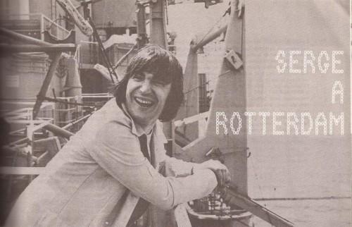 janvier-1977g-3603aaa - Copie.jpg