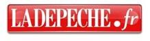 Presse-papiers-1.jpg