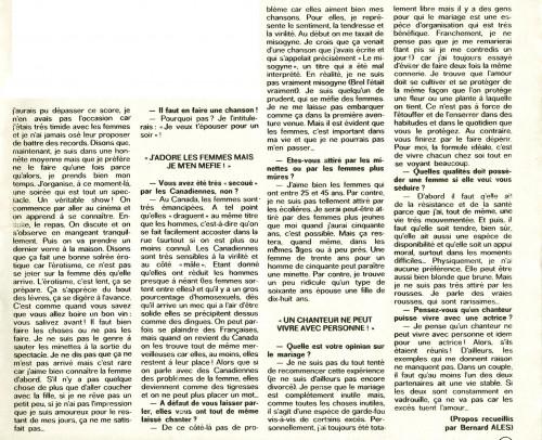 ciné revue 1975 p2.jpg