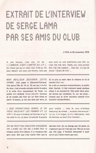 janvier-1977c-36038c5.jpg