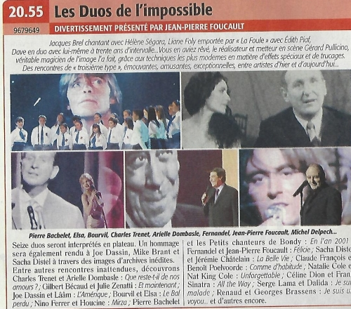 duo impossible 2005.jpg