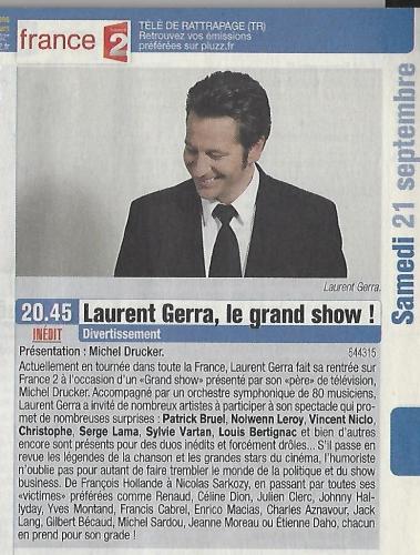 grand show gerra .jpg