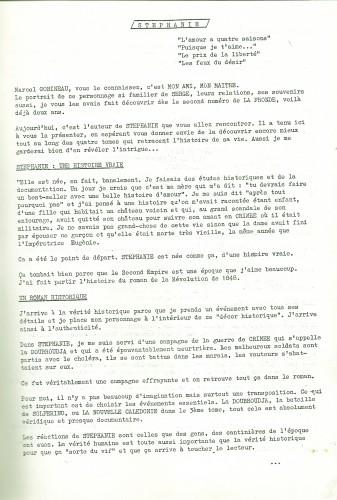 marcel 1975 p1.jpg