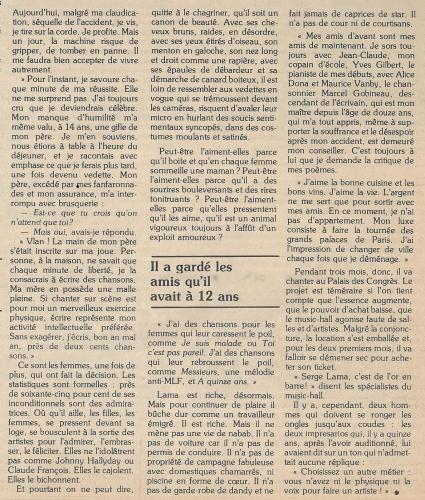 vsd  1979.jpg