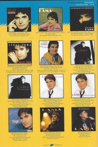 platine 19970007.jpg