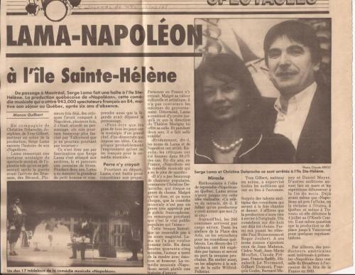 journal-de-montr-...ier-1988-3d21201.jpg