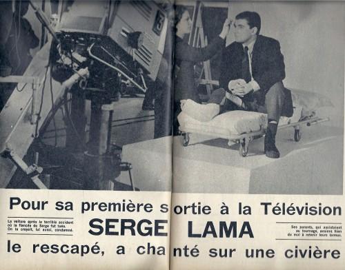 télé 7 jours Avril 66.jpg