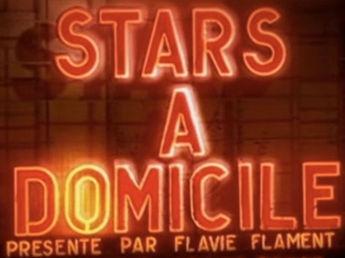 stars-a-domicile-revient-et-si-vous-tentiez-votre-chance.jpg